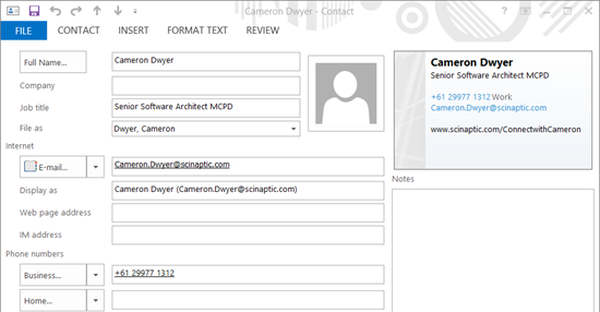 Cameron dwyer office 365 sharepoint outlook oneplace solutions colourmoves