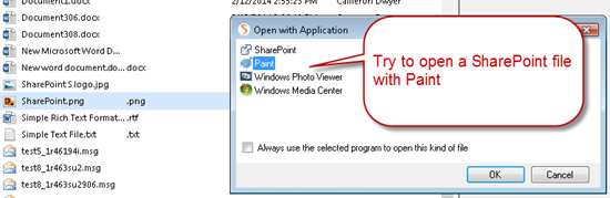 webdav-path-not-valid-sharepoint-fix-cameron-dwyer-02-open-with-paint