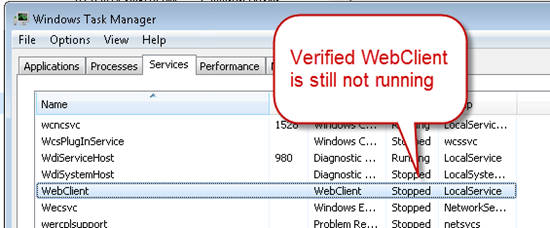 webdav-path-not-valid-sharepoint-fix-cameron-dwyer-04-web-client-not-running