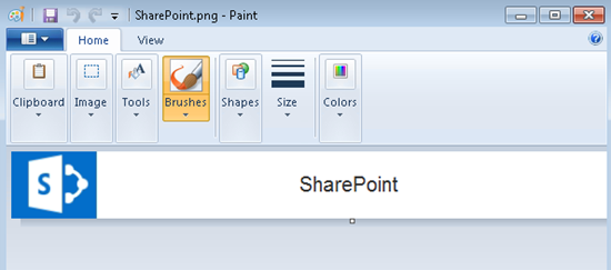 webdav-path-not-valid-sharepoint-fix-cameron-dwyer-08-open-sharepoint-photo-in-paint