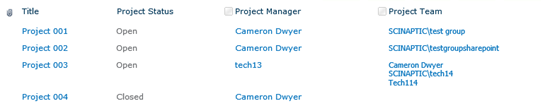 sharepoint-office365-people-group-caml-cameron-dwyer-02-list-data