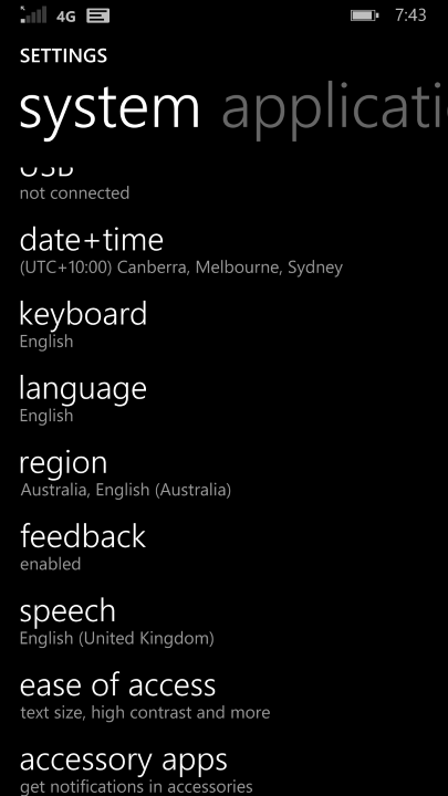 """Hey Press To Peel Away Patch Promises Professional Eye: How To Enable """"Hey Cortana"""" With Windows Phone 8.1 Update"""