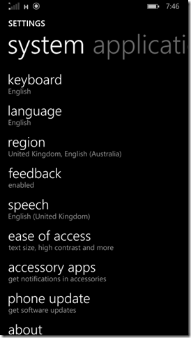 enable-hey-cortana-australia-windows-phone-cameron-dwyer (11)