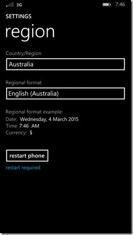 enable-hey-cortana-australia-windows-phone-cameron-dwyer (12)