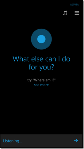 enable-hey-cortana-australia-windows-phone-cameron-dwyer (15)
