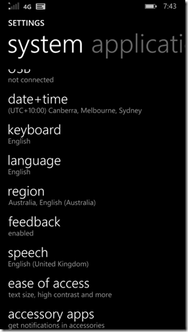 enable-hey-cortana-australia-windows-phone-cameron-dwyer (1)