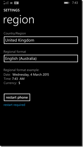 enable-hey-cortana-australia-windows-phone-cameron-dwyer (3)