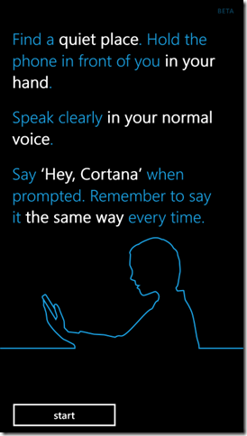 enable-hey-cortana-australia-windows-phone-cameron-dwyer (8)