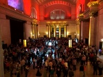cameron-dwyer-avepoint-red-party-union-station-chicago