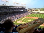 cameron-dwyer-chicago-hotdog-cubs