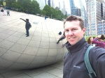 cameron-dwyer-chicago-silver-bean-ignite-conference-2015