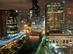 cameron-dwyer-office-365-chicago-ingite-by-night