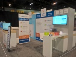 cameron-dwyer-oneplace-solutions-office365-booth