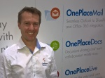 cameron-dwyer-oneplacemail-oneplacedocs-office365-sharepoint-ignite-2015
