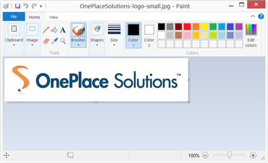 edit-files-directly-from-sharepoint-04-open-with-paint-original-cameron-dwyer