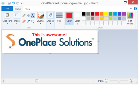 edit-files-directly-from-sharepoint-05-open-with-paint-edited-awesome-cameron-dwyer
