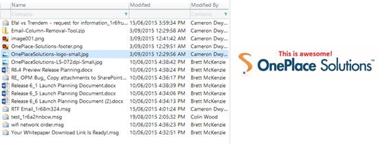 edit-files-directly-from-sharepoint-06-changes-in-preview-pane-cameron-dwyer