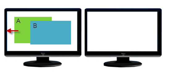 cameron-dwyer-windows-doc-multi-monitor-02-drag-window-a-left