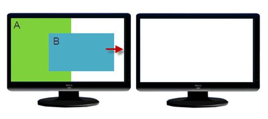 cameron-dwyer-windows-doc-multi-monitor-03-drag-window-b-right