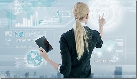 modern-digital-workplace-cameron-dwyer