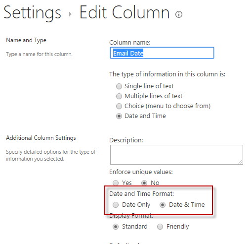 sharepoint-views-date-group-by-cameron-dwyer-01-email-date-column
