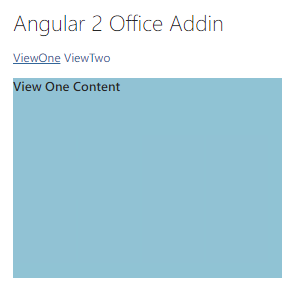office-addin-angular2-router-pushState-cameron-dwyer-01-addin-ui