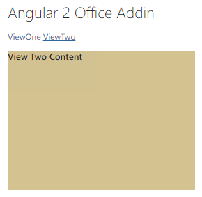 office-addin-angular2-router-pushState-cameron-dwyer-05-addin-ui-working
