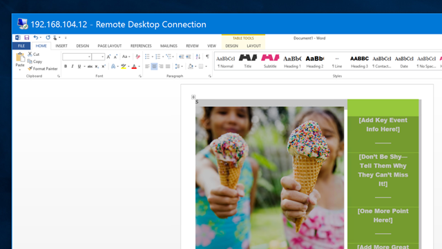 windows-dpi-scaling-remote-desktop-cameron-dwyer-03-blurry-text-large-fonts-small-cursor