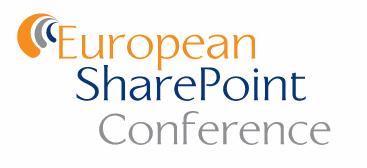 eurpoean-sharepoint-conferece-cameron-dwyer