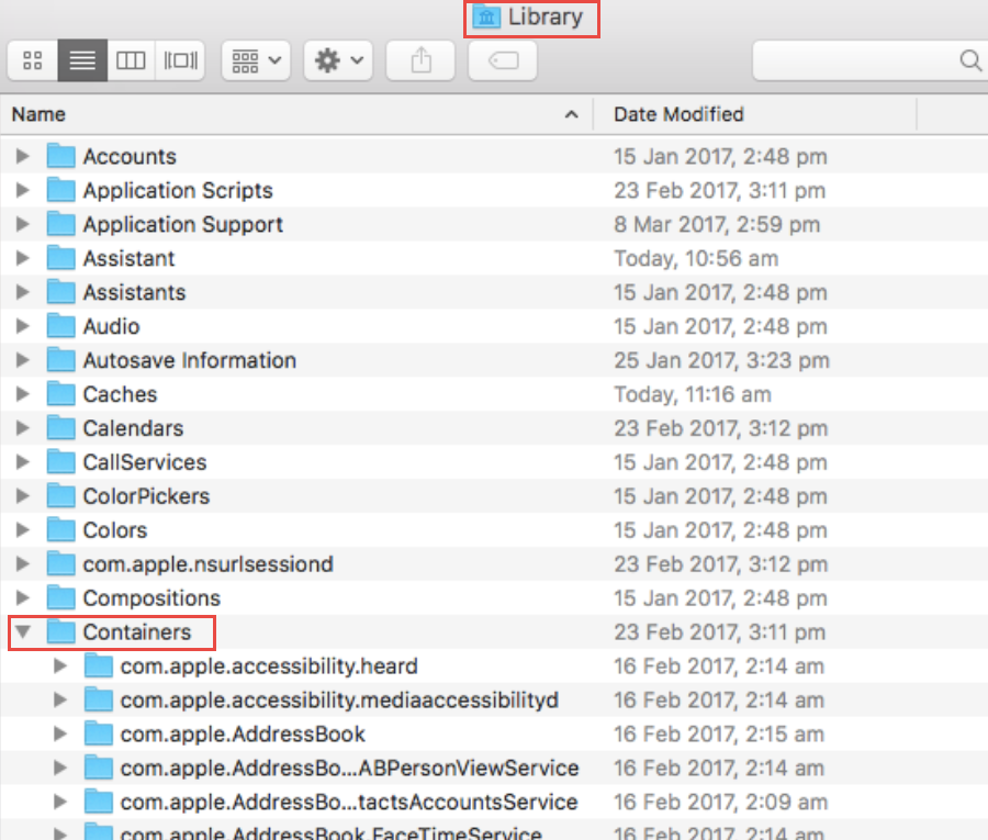 How to clear the Microsoft Outlook for Mac web browser cache and