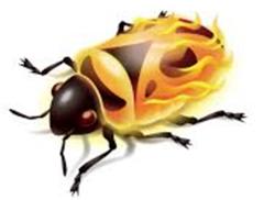 firebug-debug-office-addins-ios-iphone-cameron-dwyer