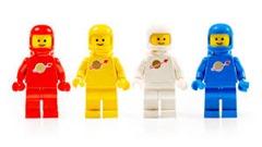 microsoft-ignite-orlando-lego-astronauts-cameron-dwyer