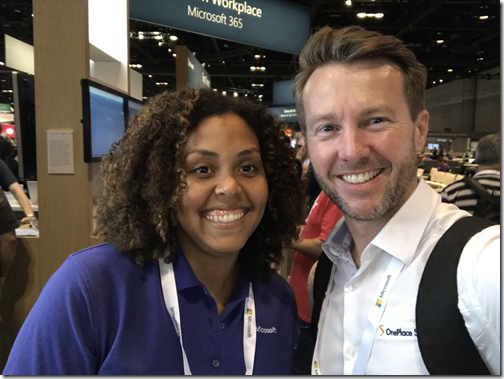 cameron-dwyer-msignite-2017-wey-love-outlook-extensibility