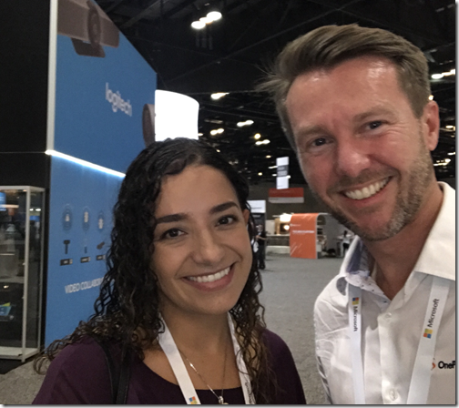 cameron-dwyer-msignite-2017-yina-arenas-graph