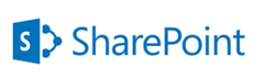 sharepoint-user-group-community-sydney-cameron-dwyer