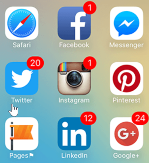 scoail-notifications-overwhelming-cameron-dwyer.png