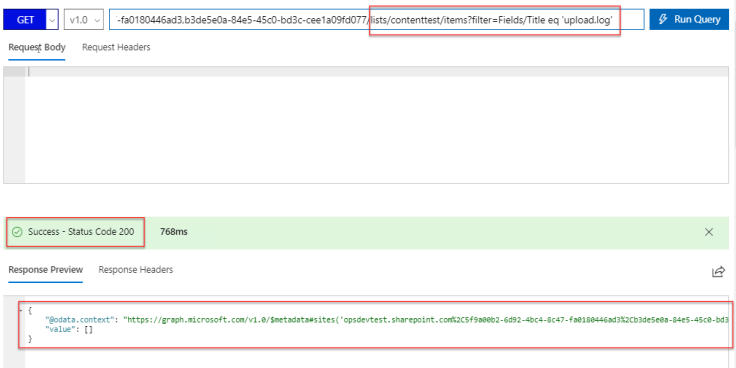 MS-Graph-API-Throttling-00a-Get-SharePoint-Item-By-Field-Value-Cameron-Dwyer.png