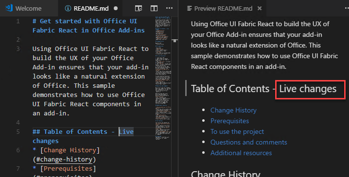 vscode-markdown-preview-04-live-preview-editing-markdown-in-vscode-cameron-dwyer.png