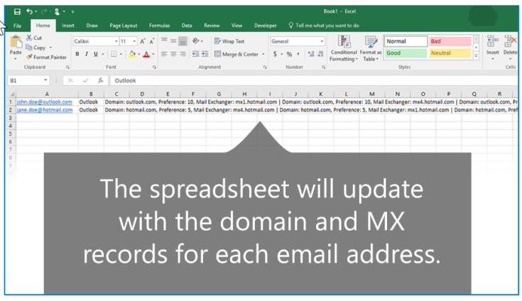 03-excel-addin-mx-lookup-cameron-dwyer.png