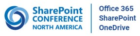 cameron-dwyer-sharepoint-conference-north-america