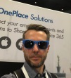 cameron-dwyer-sharepoint-office365-microsoft-conference-las-vegas-party-2018
