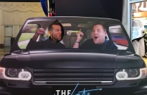 office365-microsoft-cameron-dwyer-james-corden