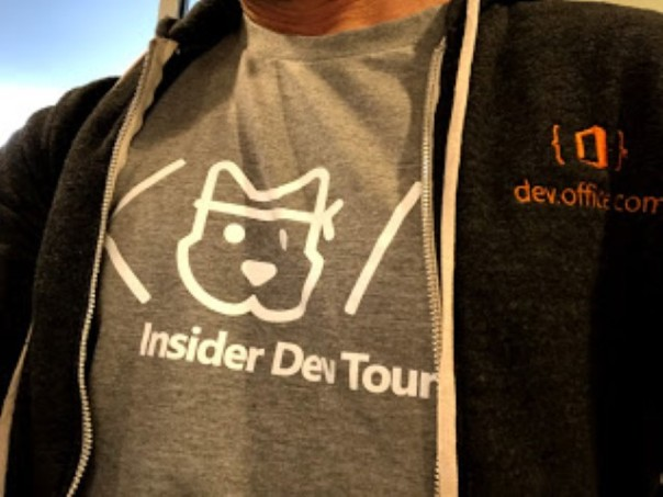 insider-dev-tour-sydney-cameron-dwyer-mvp-graph-api-office-365-microsoft