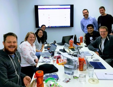 cameron-dwyer-microsoft-teams-graph-hackathon-engagement (1)