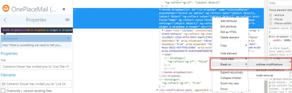 css-dynamic-inspection-chrome-cameron-dwyer-06-break-on-subtree-modifications