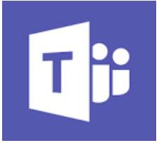 microsoft-teams-logo.jpg