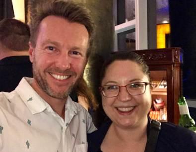 Cameron-Dwyer-Microsoft-Ignite-2018-Erica-Toelle