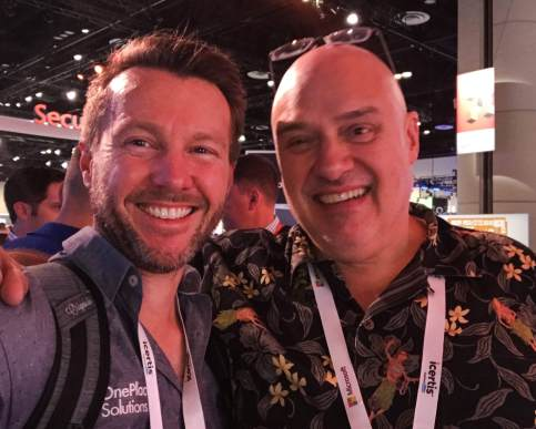 Cameron-Dwyer-Microsoft-Ignite-2018-Office-Dev-Doug-Mahugh