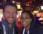 Cameron-Dwyer-Microsoft-Ignite-2018-Wey-Love